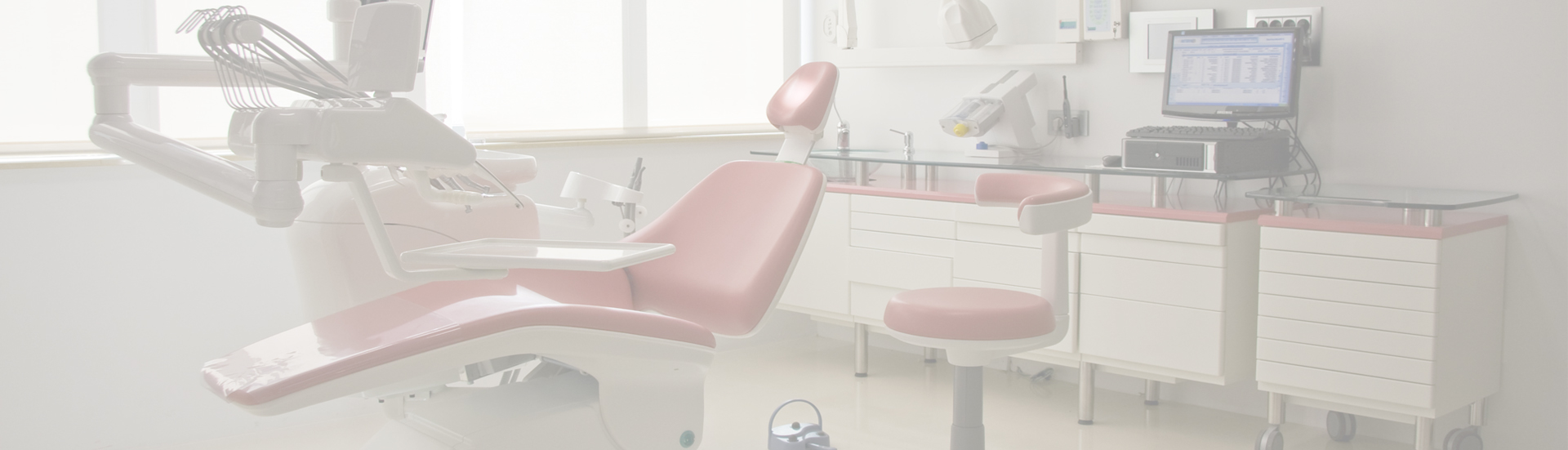 Equipamiento Dental Fijodent # Muebles Podologicos